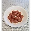 肉丸蒸蛋做法3.JPG