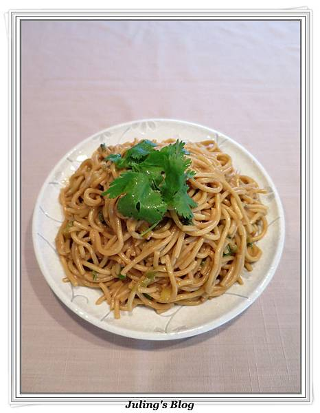 花生醬拌麵2.JPG