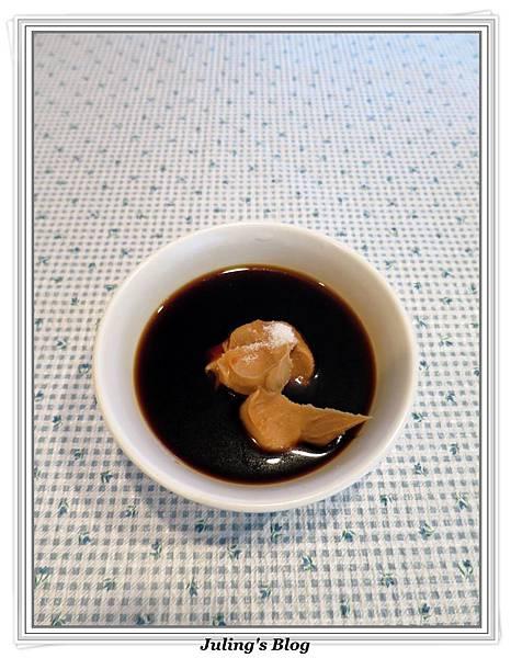 花生醬拌麵做法1.JPG