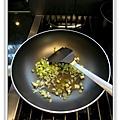 花生醬拌麵做法2.JPG