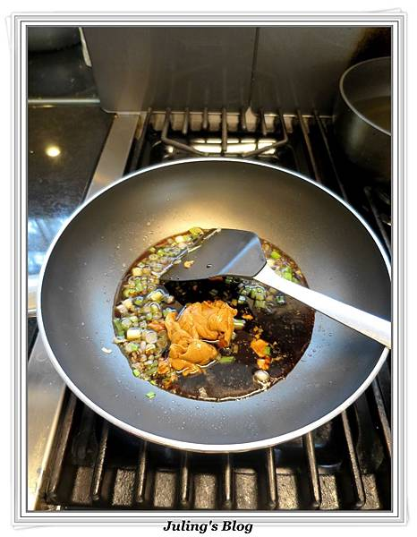 花生醬拌麵做法3.JPG