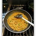 花生醬拌麵做法7.JPG