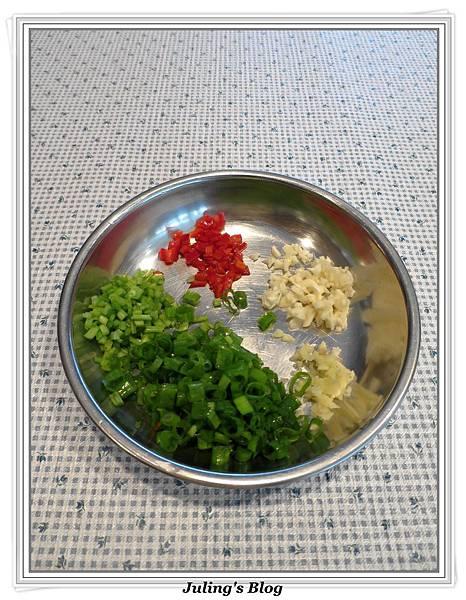 香炒薯條做法4.JPG