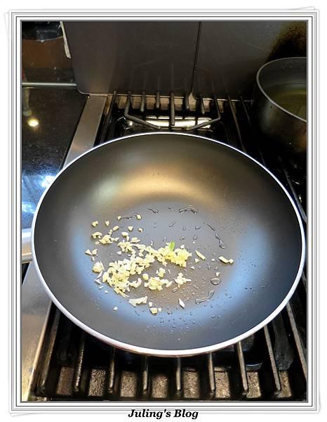 香炒薯條做法5.JPG