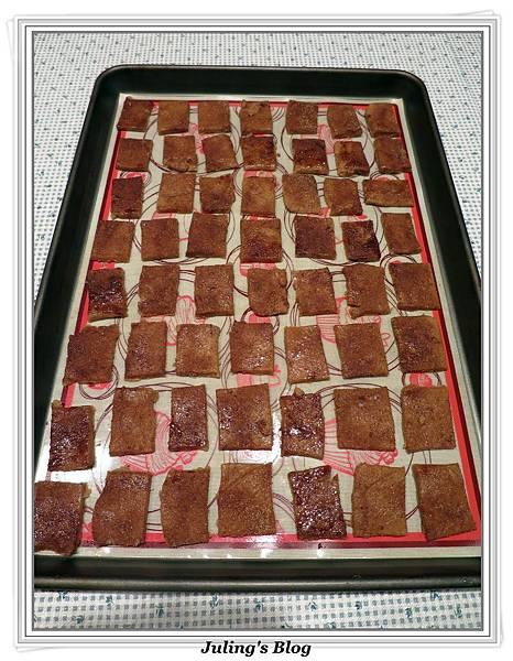 甜酥肉桂餅乾做法11.JPG