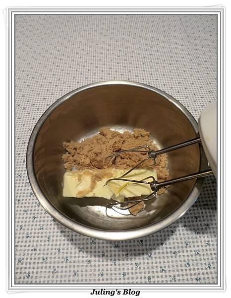 甜酥肉桂餅乾做法1.JPG