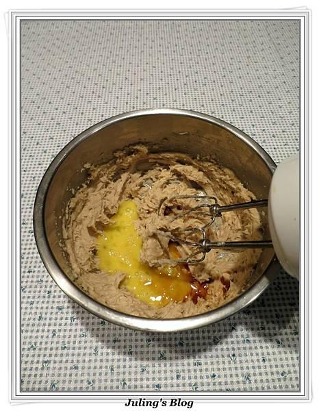 甜酥肉桂餅乾做法2.JPG