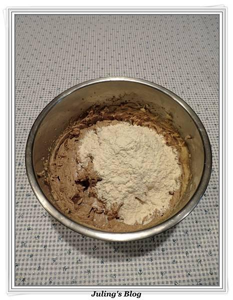 甜酥肉桂餅乾做法4.JPG