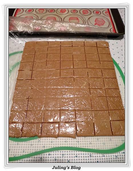甜酥肉桂餅乾做法8.JPG