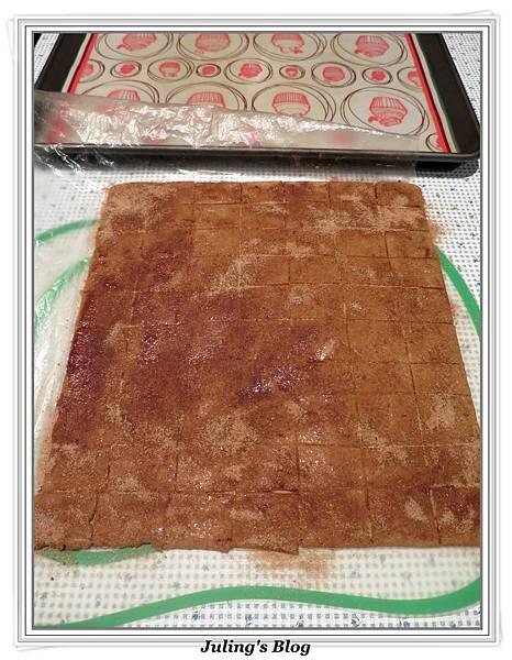 甜酥肉桂餅乾做法10.JPG