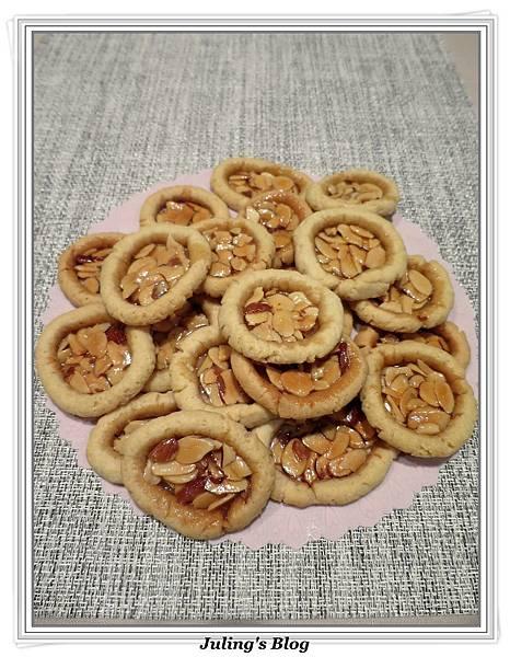 羅馬盾牌餅乾1.JPG