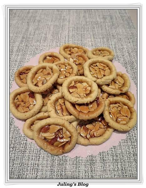 羅馬盾牌餅乾2.JPG