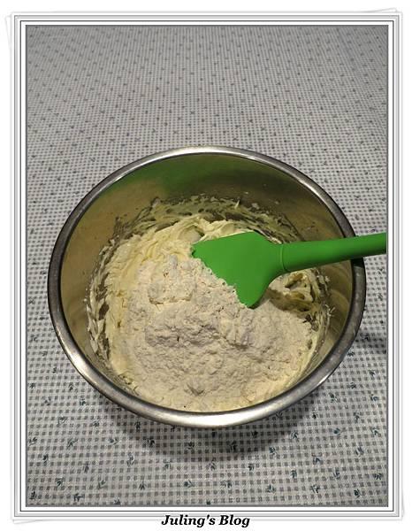 羅馬盾牌餅乾做法4.JPG