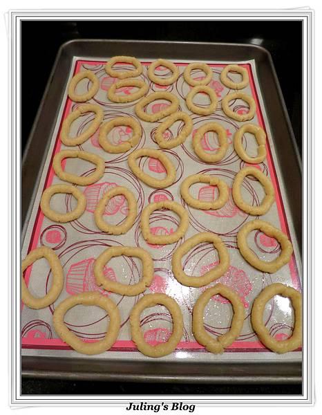 羅馬盾牌餅乾做法6.JPG