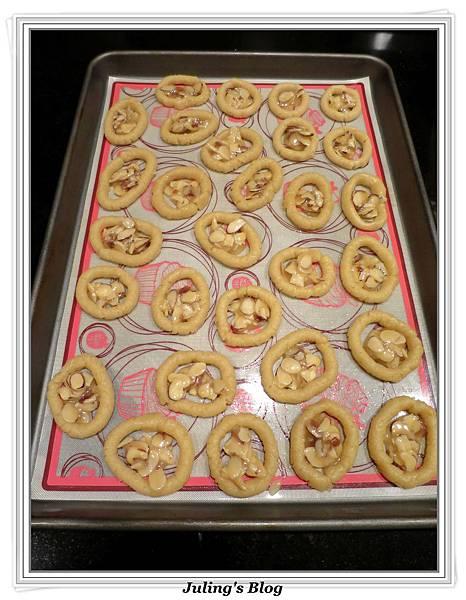 羅馬盾牌餅乾做法10.JPG
