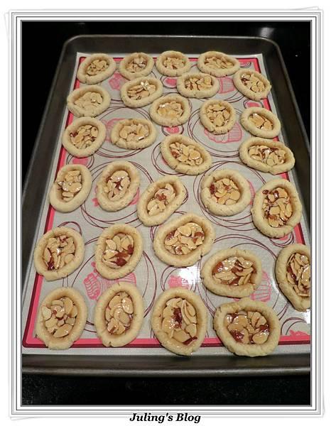 羅馬盾牌餅乾做法11.JPG