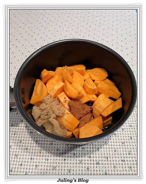 烤肉桂焦糖地瓜做法1.JPG