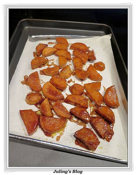 烤肉桂焦糖地瓜做法4.JPG