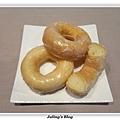麻糬甜甜圈1.JPG