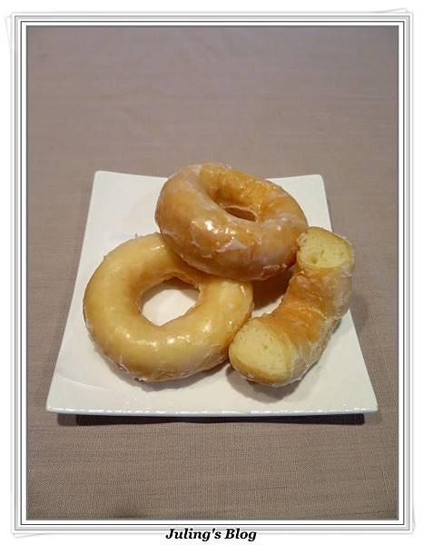 麻糬甜甜圈2.JPG