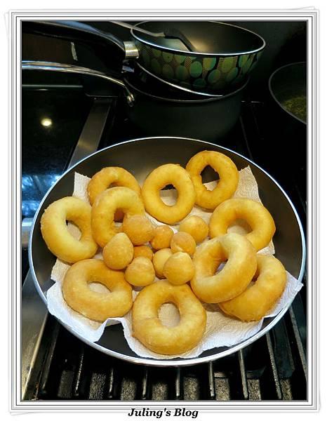麻糬甜甜圈做法13.JPG