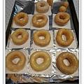 麻糬甜甜圈做法18.JPG