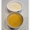 嫩炒雙色蛋做法3.JPG