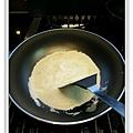 嫩炒雙色蛋做法5.JPG