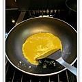 嫩炒雙色蛋做法8.JPG