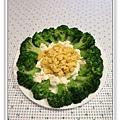 嫩炒雙色蛋做法10.JPG