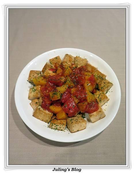 果香豆腐1.jpg