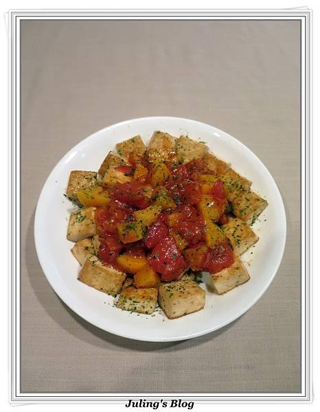 果香豆腐2.jpg