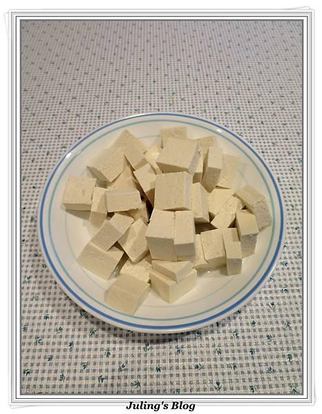 果香豆腐做法1.jpg