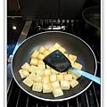 果香豆腐做法3.jpg
