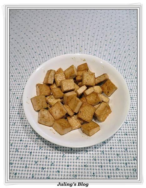 果香豆腐做法6.jpg