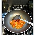 果香豆腐做法7.jpg