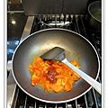 果香豆腐做法8.jpg