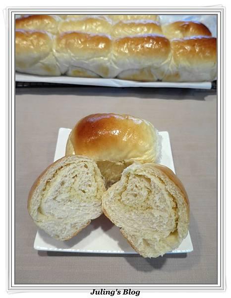 椰子麵包捲1.jpg