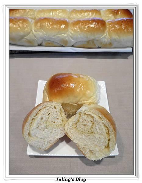 椰子麵包捲2.jpg