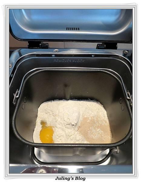 椰子麵包捲做法1.jpg