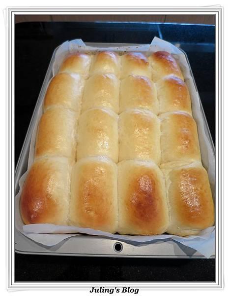 椰子麵包捲做法14.jpg