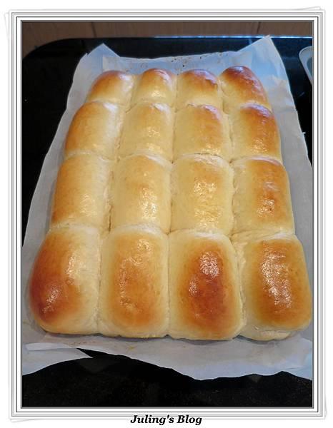 椰子麵包捲做法15.jpg