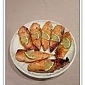 味噌鮭魚1.JPG