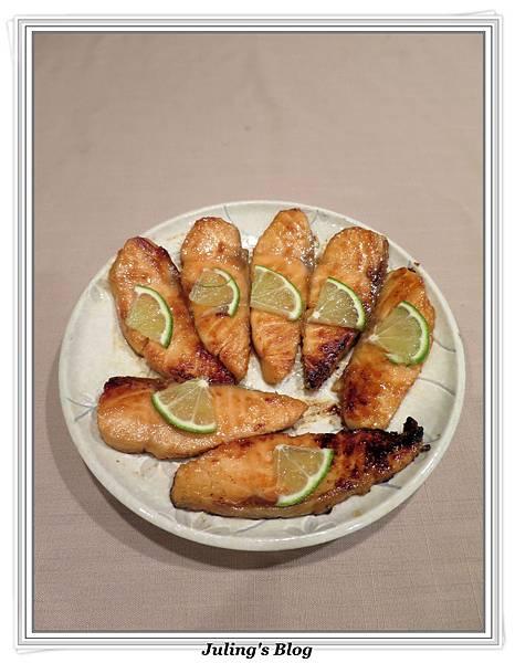 味噌鮭魚2.JPG