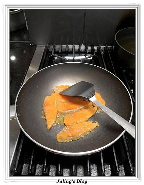 味噌鮭魚做法3.JPG