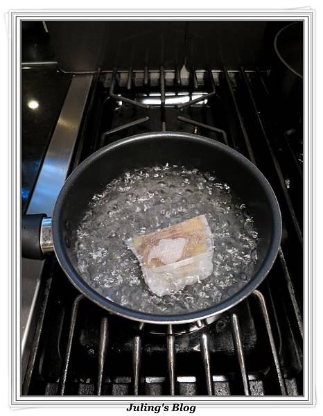 鮭魚味噌湯做法1.JPG