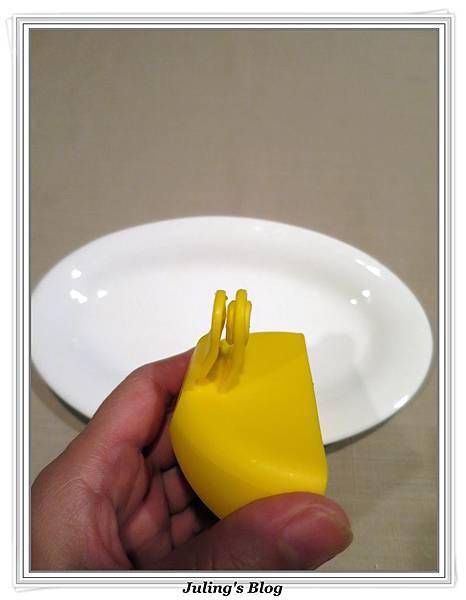可夾醬料碗2.jpg
