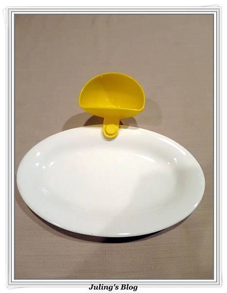 可夾醬料碗3.jpg