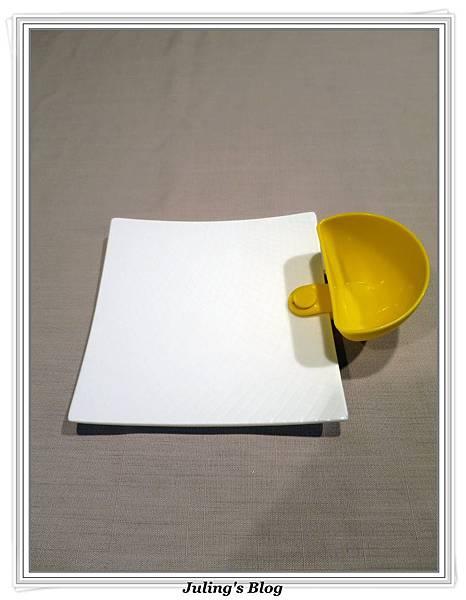 可夾醬料碗4.jpg