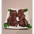 用電飯鍋做韓式烤肉醬燒牛肉1.jpg